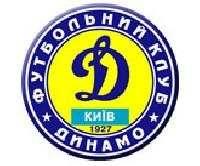 «Динамо» бьет рекорды