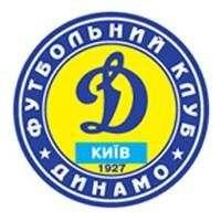 Динамо «душит» своих же фанатов
