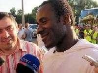 Агент: Думбия всегда мечтал играть в «Челси»