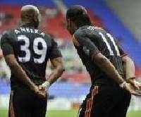 ПСЖ требует «Манчестер Сити» заплатить… за трансфер восьмилетней давности