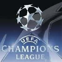 Лига Чемпионов 4-ый тур: результаты дня