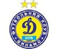 В будущем матче Шева «Динамо» не помощник
