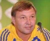 Калитвинцев: «Я понял, что для ФФУ и болельщиков результат важнее игры»