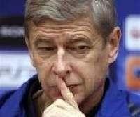 """Арсен Венгер: «То, что сделал """"Реал"""" и Моуринью— просто ужасно»"""