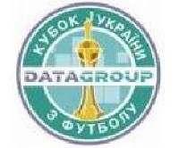 Шацких обещает покусать «Динамо»
