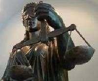 В Бохуме продолжается суд над участниками договорных матчей