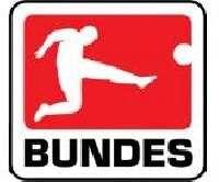 «Киккер»: Тимощук— один из лучших игроков сезона в Бундеслиге