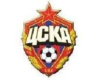 Фанаты ЦСКА подвесили свиные головы
