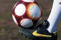 Премьер-лига Украины 2011/2012. 8-й тур. Анонсы, результаты, отчеты