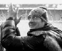 Селезнев: «Луческу выбрал меня, а Коломойский был готов улучшить условия»