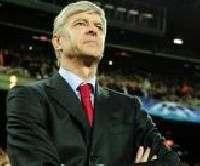 Арсен Венгер извинился перед фанами «Арсенала»