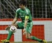 Шовковскому не предлагали перейти в ЦСКА, но он готов к сюрпризу