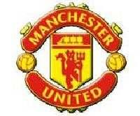 «Манчестер Юнайтед» побил свой столетний рекорд