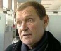 Яремченко поставил под сомнение гол «Металлиста»
