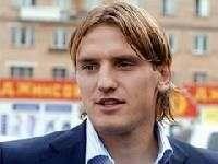 Булыкин: Комментировать решение Адвоката не буду