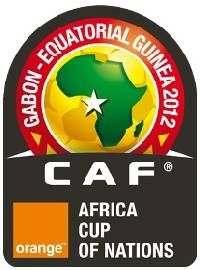 Кубок Африки. Грандиозные сенсации в отборе