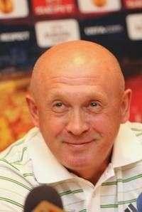 Николай Павлов: Возможность выхода из группы осталась