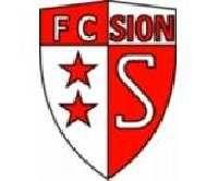 Дело «Сьона» против УЕФА будет рассмотрено 24 ноября