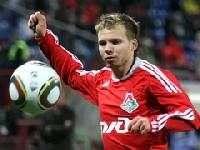 Шишкин: Локомотив сделал отличное приобретение