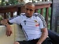 Роберто Карлос не хочется быть главным тренером