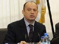 Сергей Прядкин: Готовы к переговорам
