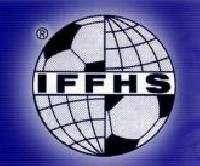 Рейтинг IFFHS— бессмысленный и беспощадный