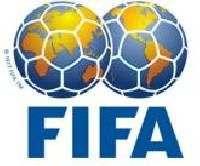 ФИФА планирует изменить правило офсайда