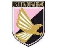 В Палермо готовы инвестировать до 200 млн евро