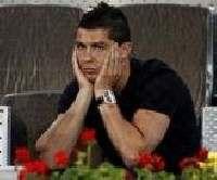 Криштиану Роналду вернется в Англию?
