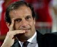 Милан останется без Аллегри?