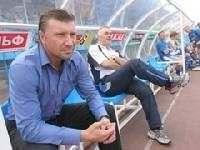 Дмитриев: Без Данни Зениту будет тяжело