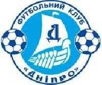 Денисов выбывает на месяц
