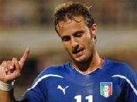 Джилардино: Хочу поехать на чемпионат Европы со сборной Италии