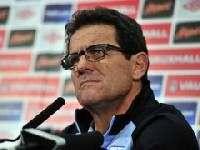Капелло не получит компенсации за уход из сборной Англии