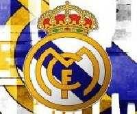 Реал бьет рекорды