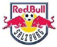 На матч Зальцбург— Металлист фанатов заманивают сосисками