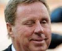 Назначение Реднаппа обойдется ФА в 26 млн фунтов
