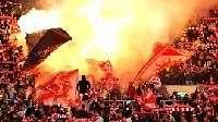 МВД просит перенести матчи 33-го тура Премьер-Лиги