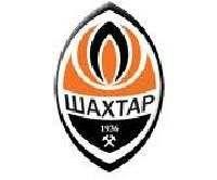 Видео тренировки «Шахтера» перед ЦСКА