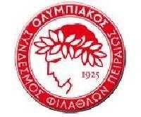 Олимпиакос побеждает Паниониос