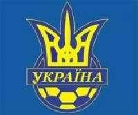Коллина в Украине еще на три года