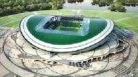Строительство стадиона в Казани будет завершено до 1 марта 2013 года