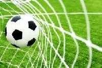 300 фанов атаковали  резиденцию Египетской футбольной ассоциации
