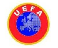 Соперник «Металлиста» подал апелляцию на решение УЕФА