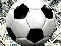 ТОП футбольных звезд, завязших в низших лигах