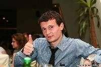 Артем Федецкий: «В течение двух дней все перевернулось с ног на голову»