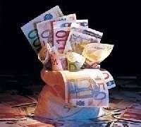 «Вольфсбург» попал на € 5000 из-за болельщиков