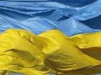 Украина упустила победу над Англией, но подарила зрелищную игру