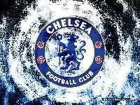 «Челси» дает за Феллени уже 25 млн