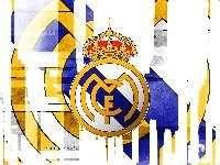 «Реал»под свисток все-таки сделал «Манчестер Сити»